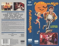 Full_Moon_High