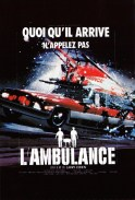 The_Ambulance