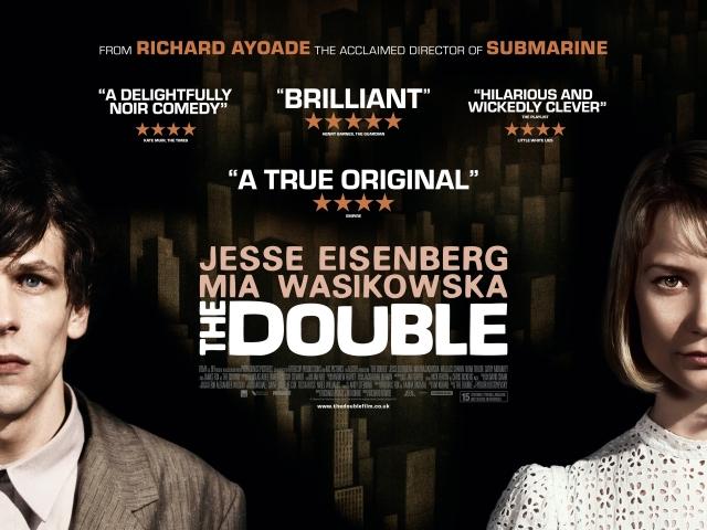 Doublequad