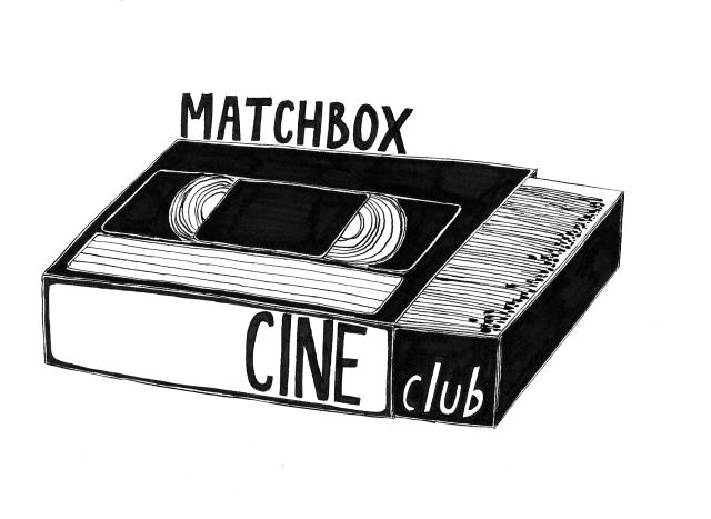 matchboxlogo