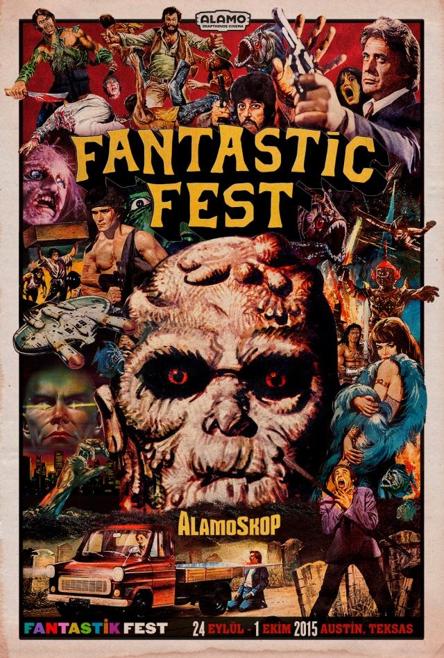 fantastic-fest-poster