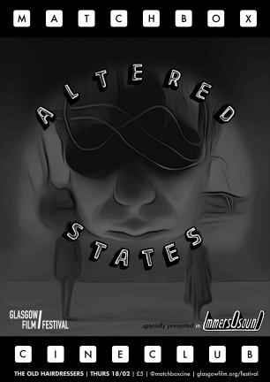 Altered-States_v2