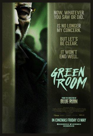Green Room2