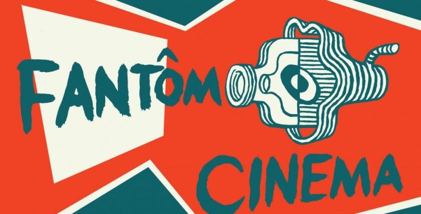 Fantom-banner-1020x520-1020x520