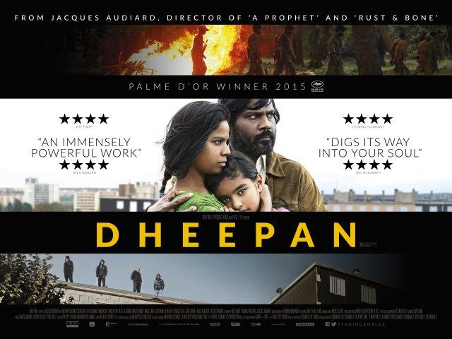 Dheepan_Quad