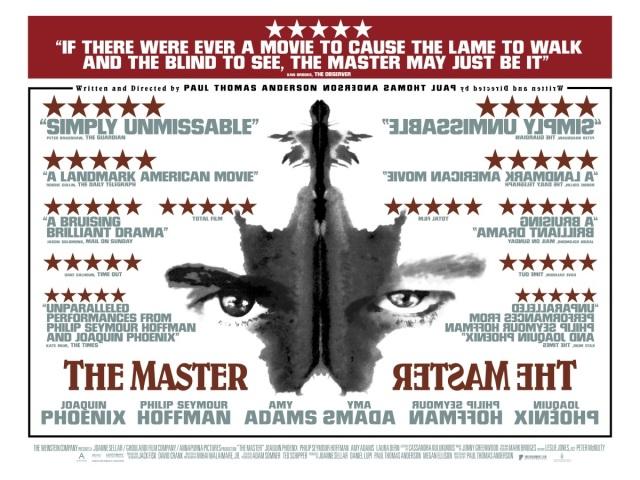 master-uk