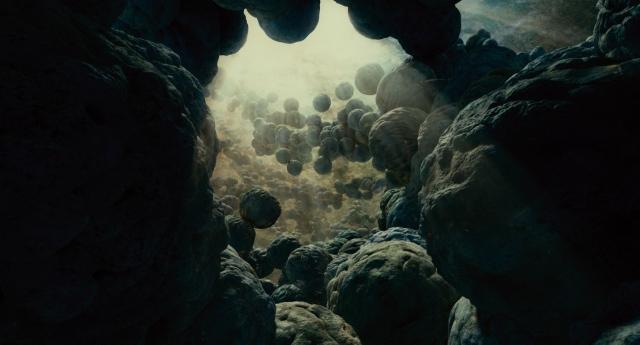 tree-of-life-movie-stills-hi-res-jessica-chastain-brad-pitt-8