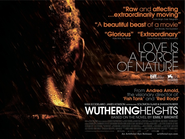 wuthering-heights-poster2