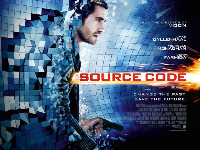 source-code-quad
